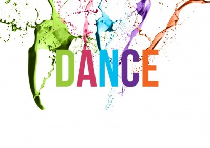 dance-700x495